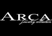 Arca Jewelry