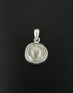 ancient greek stater
