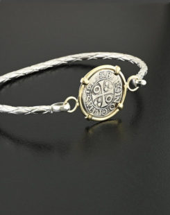 spanish croat haf real bracelet